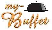 My-Buffet.com - Der online Buffetshop!